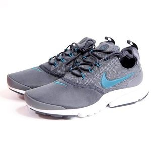 Nike Women's Presto Fly Premium N7 Running Shoes